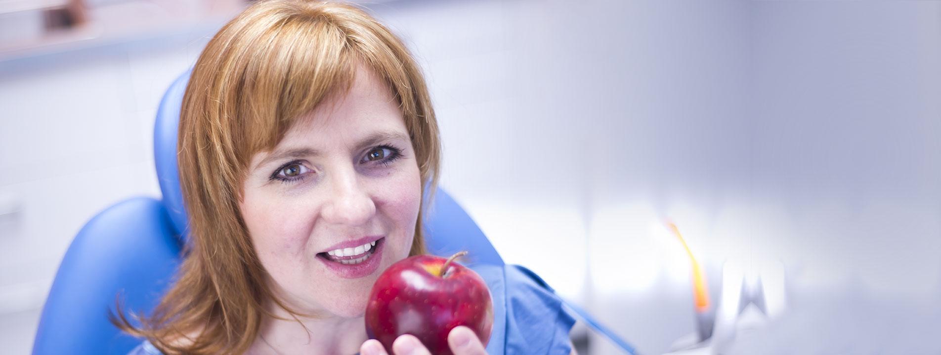 header_zuby-jablko